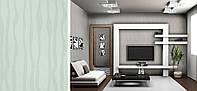 """Лиана WD720 Обои стеклотканевые стеклообои """"Wellton Decor"""" (Велтон Декор) WD720, фото 1"""