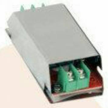 Драйвер світодіодний RIGHT HAUSEN  10W 12V 0,83A