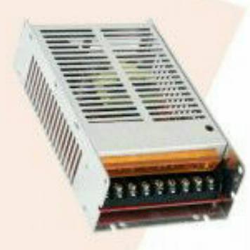 Драйвер світодіодний RIGHT HAUSEN  200W12V 16.67A