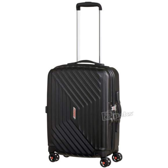 Чемодан  American Tourister AIR FORCE 1 55 см.