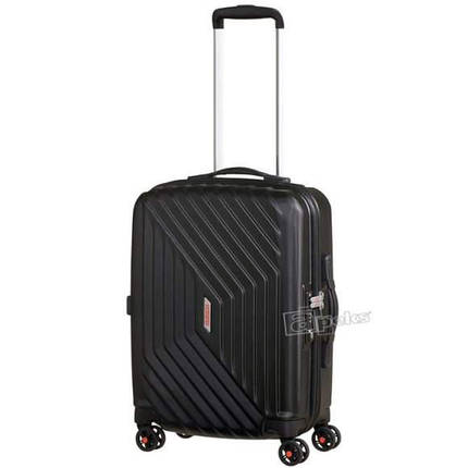 Чемодан  American Tourister AIR FORCE 1 55 см., фото 2