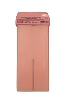 Кассетный воск для депиляции Skin System Titanium Rose, 100 мл