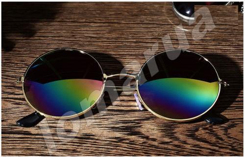51ff763dc470 Женские солнцезащитные очки круглые хамелеон  80 грн. - Другие ...