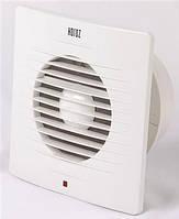 Вентилятор бытовой Horoz (150 мм)
