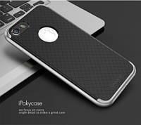 Чехол iPaky TPU+PC для iPhone 7 Plus / 8 Plus (2 Цвета), фото 1