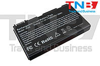 Батарея ACER 5220-1A1G12 11.1V 5200mAh