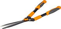 Ножницы для стрижки кустарников, 600мм Miol 99-040