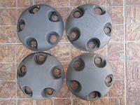 Колпак декоративный колесного диска Peugeot Boxer  Ducato Jumper