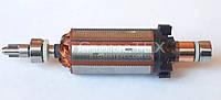 Ротор, якорь для микромотора Strong 108E в сборе с подшипниками, фото 1