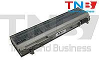 Батарея Dell Latitude E6400 E6410 11.1V 5200mAh