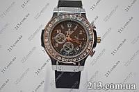 Часы Hublot Хублот , фото 1