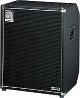 Аренда басового комбика Ampeg SVT 410HLF