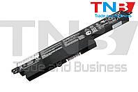 Батарея ASUS X200M X200MA 11.25V 2900mAh оригинал