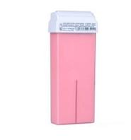 Кассетный воск для депиляции RO.IAL Titanium Rose, 100 мл
