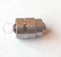 Картридж для углового наконечника NSK FX23, фото 1