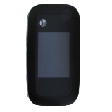 WiFi роутер 3G/4G модем ZTE MF923 для Киевстар, Vodafone, Lifecell, фото 2