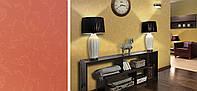 """Барокко WD 781 Обои стеклотканевые стеклообои """"Wellton Decor"""" WD781"""