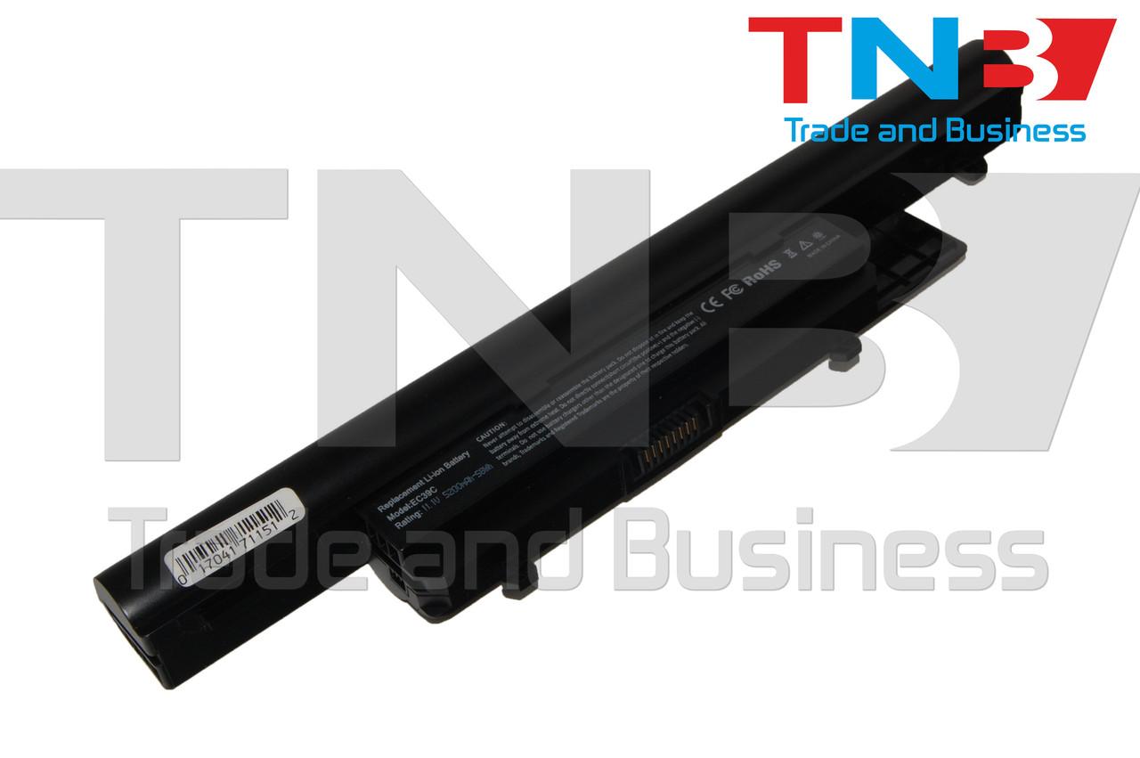 Батарея Gateway ID49C01h ID49C04u 11.1V 5200mAh