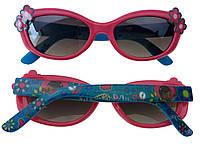 Детские солнцезащитные очки