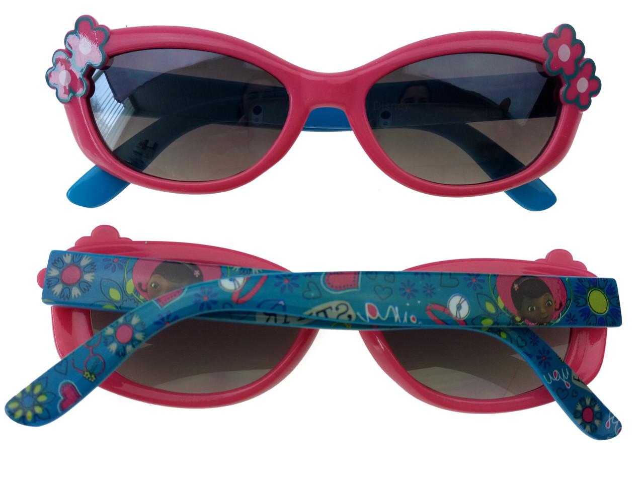 Детские солнцезащитные очки - «Skye» - магазин ярких впечатлений для всей  семьи в Киеве 4c3226beb4c