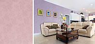 """Обои стеклотканевые стеклообои Розы """"Wellton Decor""""  (Велтон Декор)  WD810, фото 1"""