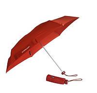 Ручной супер-мини зонт Wenger