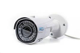 Камера IP наружная/внутренняя RCI RNB293W-VFIR (4MP)
