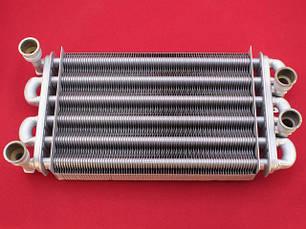 Уплотнения теплообменника КС 41 Пенза