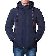 Куртка на мужчину зимняя