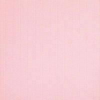 Жалюзи вертикальные  ЛАЙН 6007  розовый 127 мм.