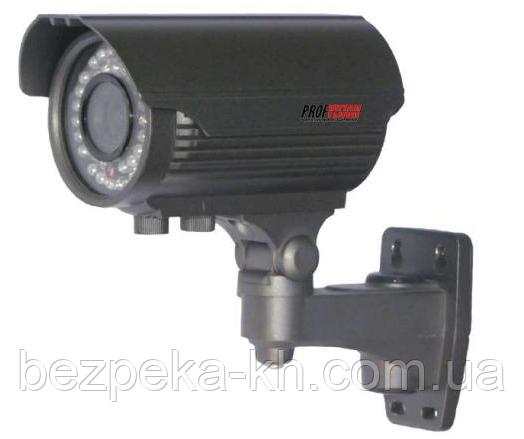 Видеокамера  Profvision PV-414HD/1200