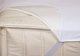Защита для матраса Lotus SUPER AQUA-STOP 80*190 см.