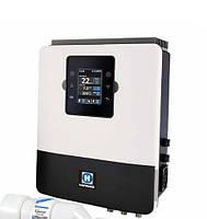 Станція контролю якості води Hayward Aquarite Plus T15E + Ph на 30 м/год