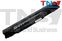 Батарея ASUS A83E A83SA A83SD A83SJ 11.1V 7800mAh