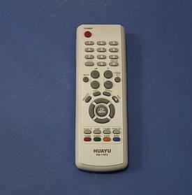 Пульт для телевизора  универсальный huayu rm-179fc(SAMSUNG)