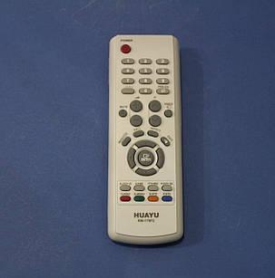 Пульт для телевизора Samsung  универсальный rm-179fc-1, фото 2
