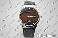 Часы MIchael Kors , фото 1