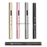 3D-ручка Setto RP-900A - новинка 2017 | 3D-Box