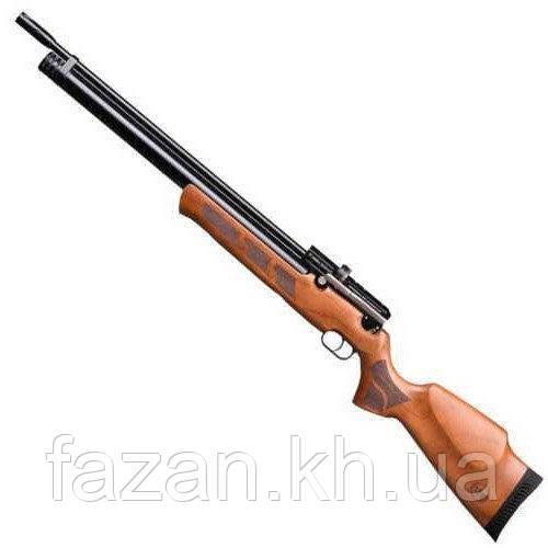 Пришло время выбирать PCP винтовку
