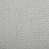 Жалюзи вертикальные  РЕЙС 0003 серый