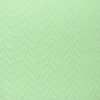 Жалюзи вертикальные  РЕЙС 0006 зеленый