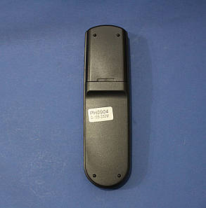 Пульт для телевизора LG 105-230M, фото 2