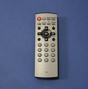 Пульт для телевизора  PANASONIC 7010 , фото 2