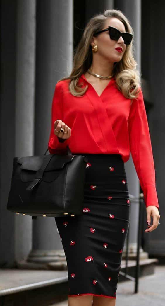деловая женская сумка фото
