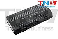 Батарея ASUS X51 X51H X51 10.8V 5200mAh