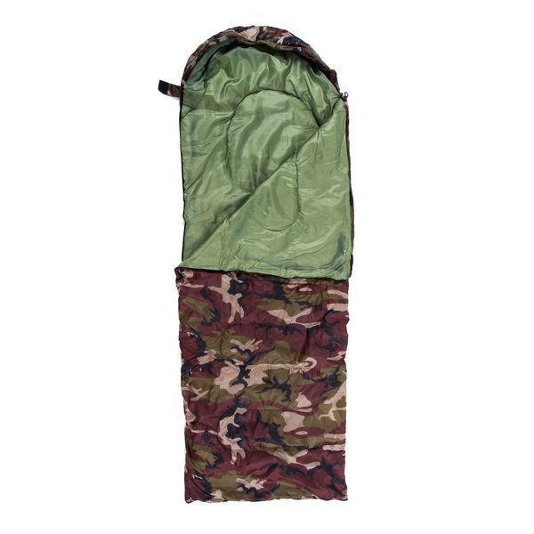 Спальный мешок весна-лето Outdoor S1005A