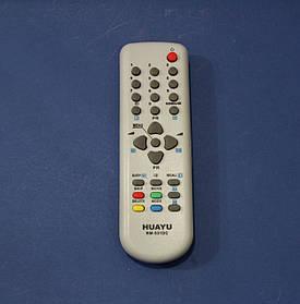 Пульт для телевизора  универсальный DAEWOO huayu RM-531dc