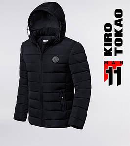 Зимняя куртка японская Kiro Tokao