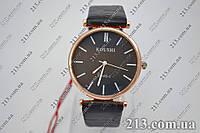 Наручные часы , фото 1