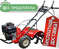 Мотоблок Кентавр мб 40-1c (7л.с., бензиновый, воздушное охлаждение)